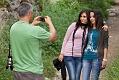 20110503_Turkey_160240_CR