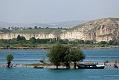20110505_Turkey_154157_CR