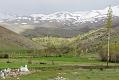 20110507_Turkey_130817_FR