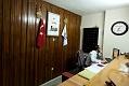 20110507_Turkey_193340_CR
