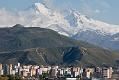 20110508_Turkey_171400_CR