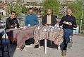 20110509_Turkey_084356_RK