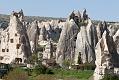 20110509_Turkey_090426_CR