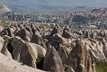 20110509_Turkey_091807_CR