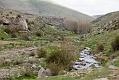 20110509_Turkey_145607_CR