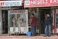 20110512_Turkey_122515_FR