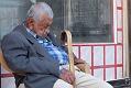 20110513_Turkey_140745_CR